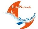 logo ENVSN copie