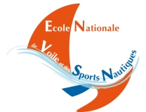 logo ENVSN copie