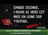 youtube 2