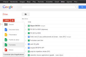creer_formulaire_google_drive