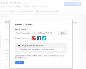 integrer_formulaire_google_drive