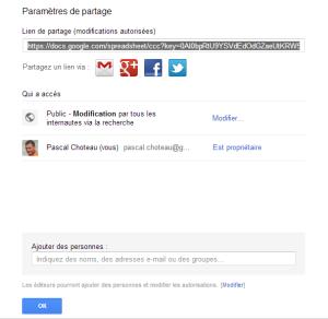 public_tableau_google_drive