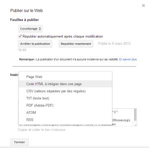 publier2_tableau_google_drive
