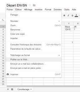 publier_tableau_google_drive