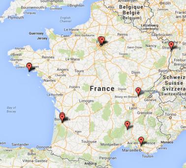 cartographie_personnes_ressources_CS_ENR