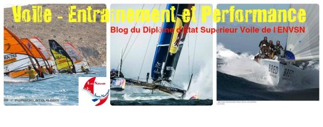 Bandeau Blog DES Voile