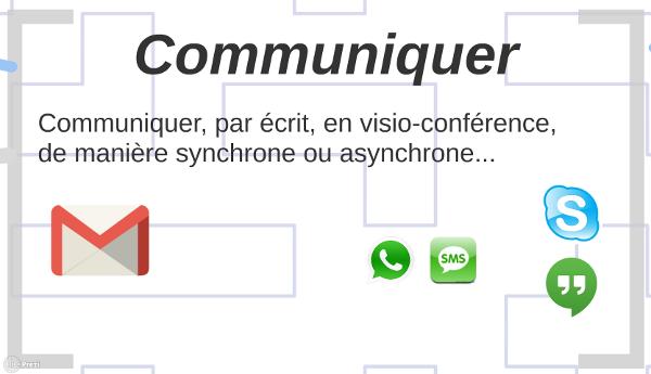 agregateur_schema_communiquer