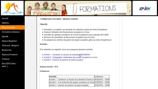 spiral_presentation_activite_libre