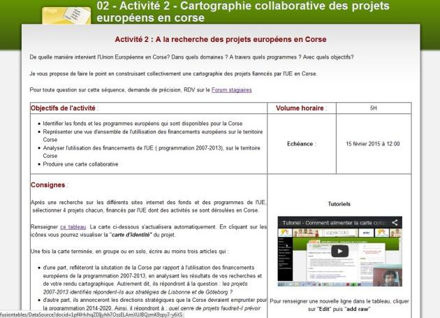spiral_presentation_activite_libre_suite
