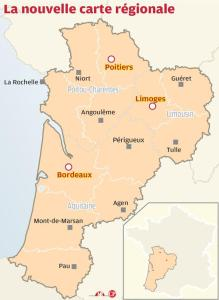 La-nouvelle-region-compte-5-8-millions-d-habitants_reference