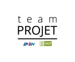 logo-team-projet_4