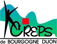 CREPS-DE-BOURGOGNE