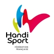 HANDISPORT LOGO OFFICIEL
